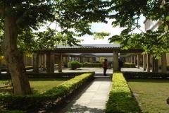 Campus Environments